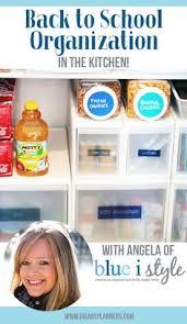Organization In The Kitchen - corner cupboard organization in the kitchen corner cupboard