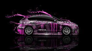 subaru tuner car monster energy subaru impreza wrx sti live colors car 2014 el tony