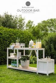 Diy Outdoor Lounge Furniture 258 Best Outdoor Projects Images On Pinterest Outdoor Projects