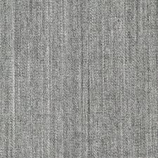 Wool Drapery Fabric 193521 Wool Twill Ash By Robert Allen