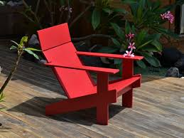 120 best loll in the news images on pinterest outdoor furniture