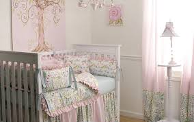 Pink Blackout Curtains Nursery by Positraction Grey And Blue Curtains Tags Thermal Eyelet Curtains