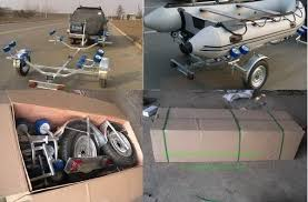 pdf collapsible boat trailer free plywood boat plans designs