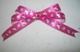 hello bows hello glittering treasures jewelry accessories