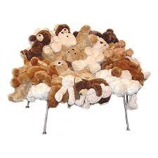 gafunkyfarmhouse this n that thursdays animal themed gafunkyfarmhouse this n that thursdays snuggle bears