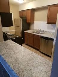 midland court apartment homes shawnee ks zillow