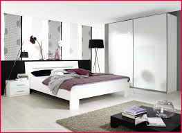chambre adulte cdiscount cdiscount armoire de chambre élégant awesome armoire chambre adulte