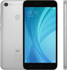 Xiaomi Note 5a Xiaomi Redmi Note 5a Prime 32gb Lte Grey Buy In South