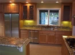 Kitchen Backsplash Tiles Pictures Kitchen Backsplash Tiles Colors Ideas Interior Design
