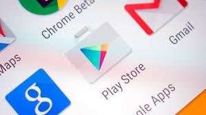 google imagenes viernes diferentes errores de google play