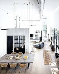home interior software cool house interior design feel inspired with these industrial