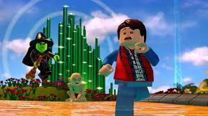 best lego black friday deals where to score the best black friday deals on toys 10news com