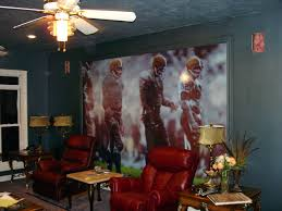 manificent decoration football wall mural inspirational design lovely ideas football wall mural unusual design football wall mural by quazzie on deviantart