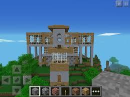 minecraft ideas com minecraft modern mansion