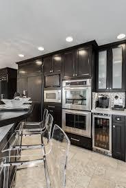 15 best pedini kitchens images on pinterest kitchen designs