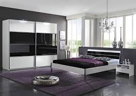 chambre gris et noir chambre gris et noir chambre gris et chamber greeters beige