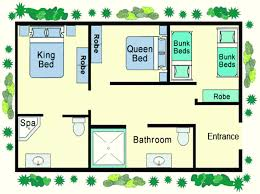 floor plan houses u2013 novic me