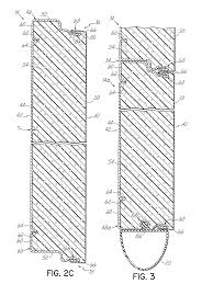 Aluma Shield Wall Panels by Patent Us7861763 Method Of Making An Optimized Overhead