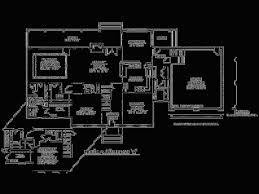 what is the purpose of a floor plan restaurant floor plan encouraging new what is a split floor plan