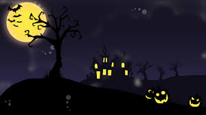 halloween 2016 wallpaper halloween cartoon wallpapers wallpaperpulse
