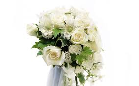 wedding flowers pictures wedding flowers wedding planner and decorations wedding design