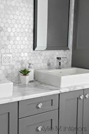 White Bathroom Tiles Ideas Floor Awesome Gray Tile Grey Ideas Awesome Modern Bathroom White