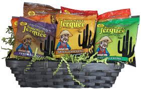 vegan gift basket jerquee gift set vegan