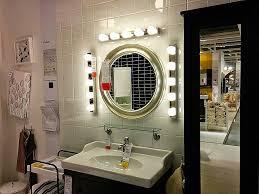 prix pour refaire une cuisine cout pour faire une salle de bain refaire cuisine prix newsindo co