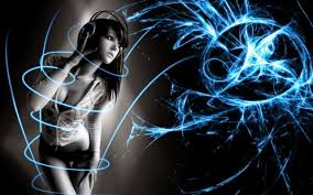 music hd wallpapers free music desktop backgrounds at get hd