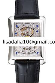 piaget tourbillon replica swiss piaget emperador tourbillon skeleton silver
