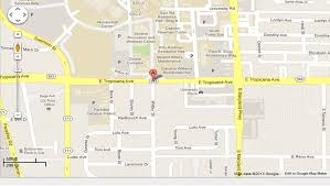Las Vegas Traffic Map March Madness Dui Checkpoint Friday Near Thomas And Mack Las