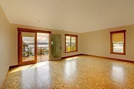 cork flooring oklahoma city edmond and piedmont floor