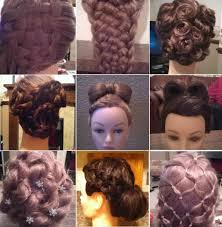 hairstyles 7 year olds old girl hairstyle about year old girl hairstyles curly jpg