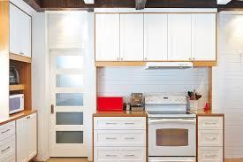 meuble garde manger cuisine rangement garde manger garde manger design rangement cuisine u pau