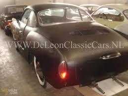 karmann volkswagen classic 1959 volkswagen karmann ghia coupe for sale 1556 dyler