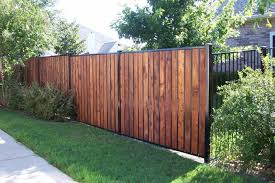 u wood driveway gates and privacy fence google search fencing