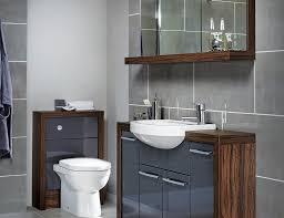 B And Q Bathroom Furniture Conair Makeup Mirror Light Bulb Ring Drawer Pull Hardware B Q