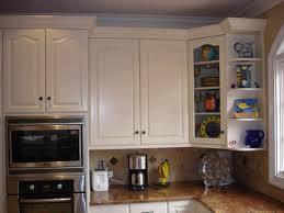 tips maple and wine racks with decor corner kitchen cabine u tips