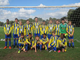 United Contact About Us Rowley United F C