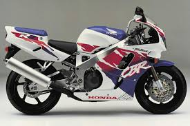 cbr bike model honda cbr900rr fireblade