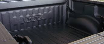 Best Truck Bed Liner Buy The Best Truck Bed Liner For 2002 2017 Dodge Ram Pick Up Truck