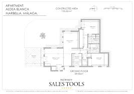 property floor plans standard floor plans in b u0026w property sales tools