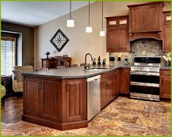 lowes kitchen base cabinets 18 beautiful kitchen cabinet stain lowes gallery kitchen cabinets