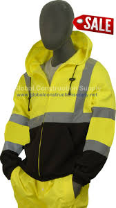 Construction High Visibility Clothing Die Besten 17 Bilder Zu 2014 Fall Sale High Visibility Clothing