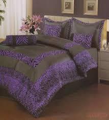 bedding zebra sheets king size animal print bedding animal print