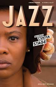 Madeline Leidy by Jazz By Baltimore Center Stage Issuu