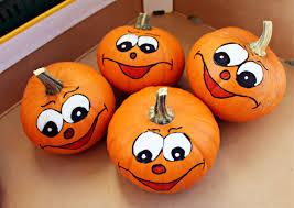 free images decoration produce autumn halloween holiday
