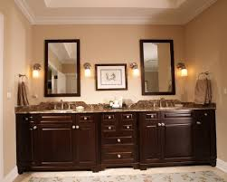 ideas for bathroom cabinets bathroom cabinet ideas design genwitch