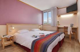 chambre d h e cabourg chambre d h e cabourg 100 images book a cheap hotel with ibis