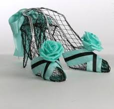 43 best breakfast at tiffany u0027s decorations images on pinterest